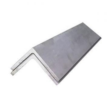 300 series stainless steel angle iron
