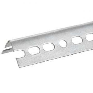 ISO certificate angle bar, steel angle with different angle iron sizes, m s angle price