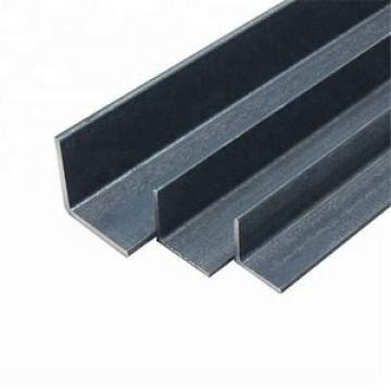 Stainless steel equal angle/bar weight 304 304L 321