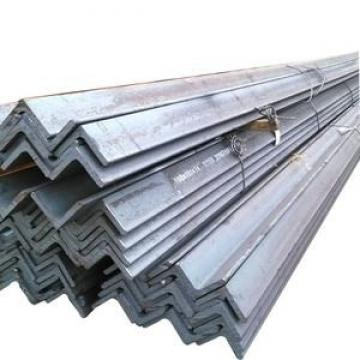316L ss 304 stainless steel angle bar