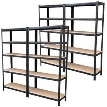 Flooring 5 shelf hat display holder display rack