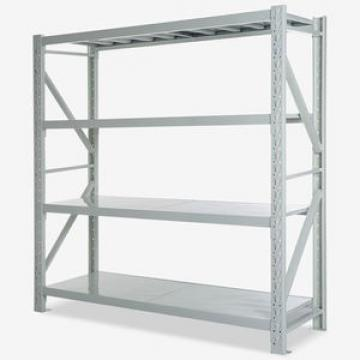 steel Mezzanine metal rack   shelving structure