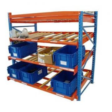 Low price Roller Shelf, Warehouse Roller Rack System, Gravity Flow Rack with good quality