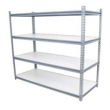 Adjustable Heavy Duty Rack Movable Rack Storage Racking Systems Warehouse Shelves
