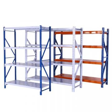 warehouse cargo storage equipment stacking racks shelves load 1000-400kg/layer