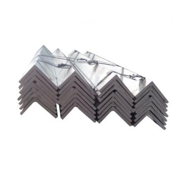 best price prime jis ss400 equal steel pre drilled punched angle iron price