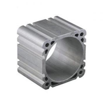 T Slot Gussets Angle Corner Connector for Aluminium Profile Bracket