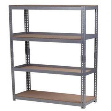 Warehouse Logistics Commercial Steel Shelves