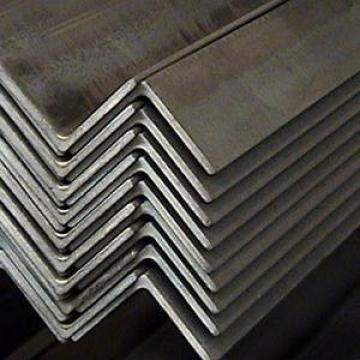galvanized angle bar Hot dipped hot gi galvanized angle steel with iron bar prices slotted angles