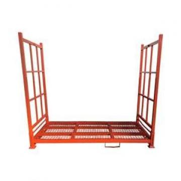 China commercial shelf medium duty warehouse pipe rack system
