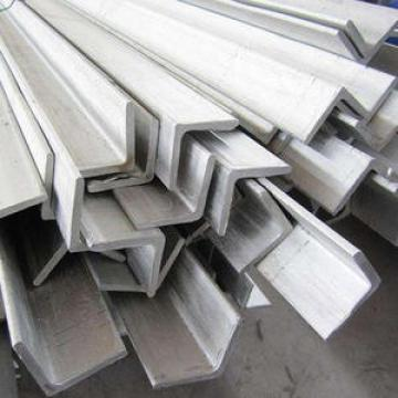L Bracket Galvanized Steel Angle Bars