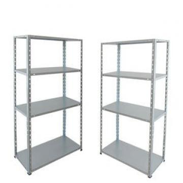 Warehouse Shelving Stainless Steel Bracket Freezer Shelve