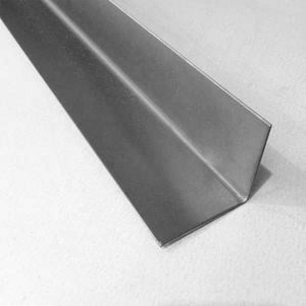 Angel iron/ hot rolled angel steel/ MS angles Construction ms angle galvanized slotted steel angle bar price